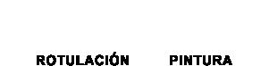 Rotulpin Logo