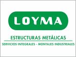 loyma